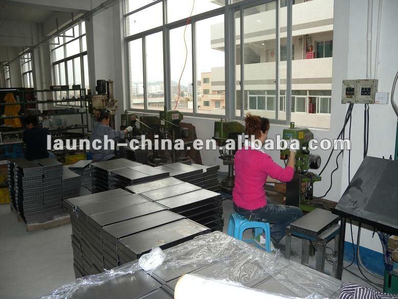 Inox 316 balustrade escalier exterieur buy wrought iron for Pierre escalier exterieur