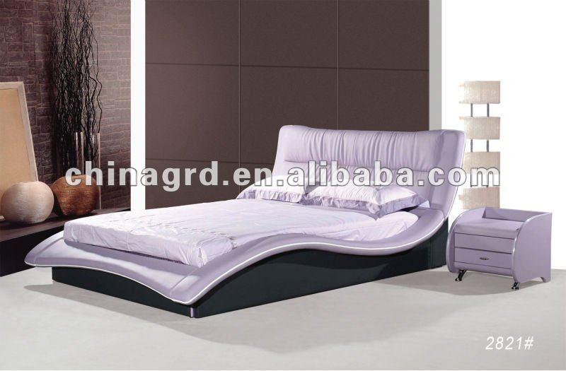 Bedroom sex furniture 28 images unique design sex bed for Hotels with sex furniture