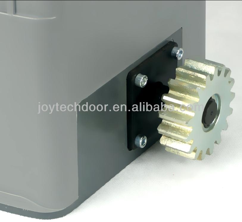 Joytech Electric Auto Sliding Gate Motor Py1400ac Buy