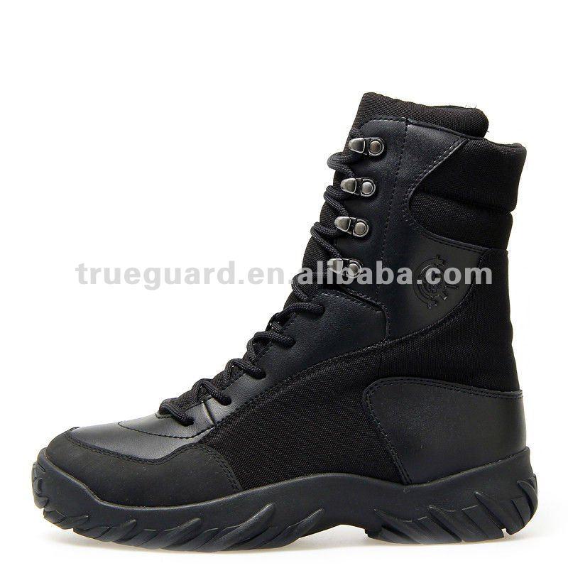 cheap black boots buy cheap black
