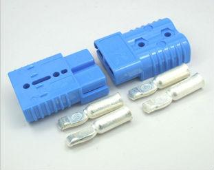 546134810_629 car battery charger automotive wiring connectors 12v dc socket 50amp
