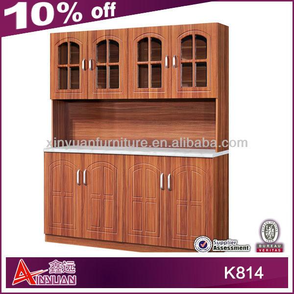k814 contemporary cheap wooden kitchen furniture cupboards cheap kitchen furniture luxury kitchen cabinets dubai