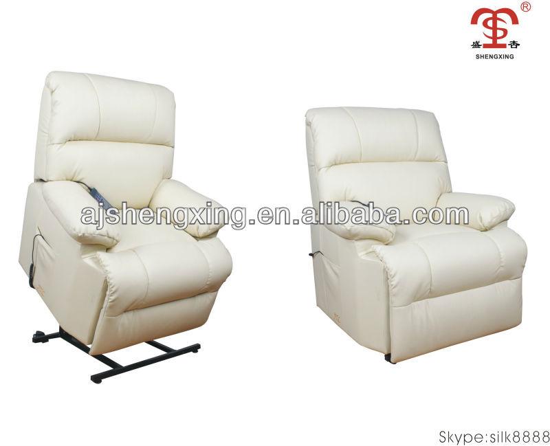 Sx 8838s Popular Electric Elderly Lift Chair Buy Lift