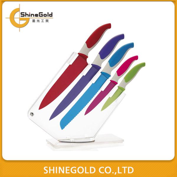 good quality nonstick kitchen knife buy kitchen knife