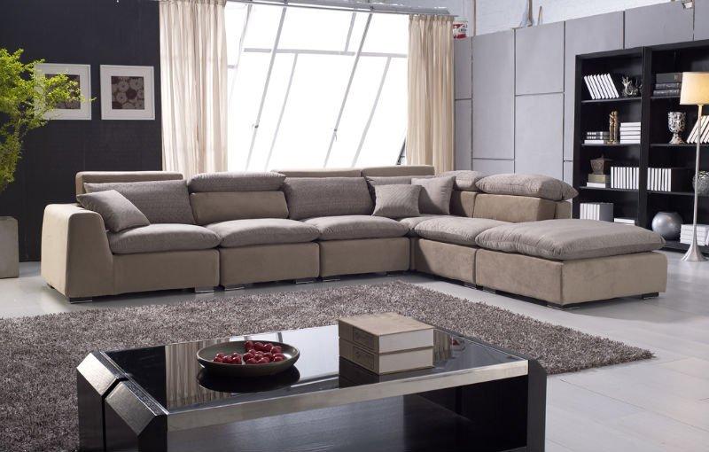 hotel furniture price 3 seater wooden sofa set designs india