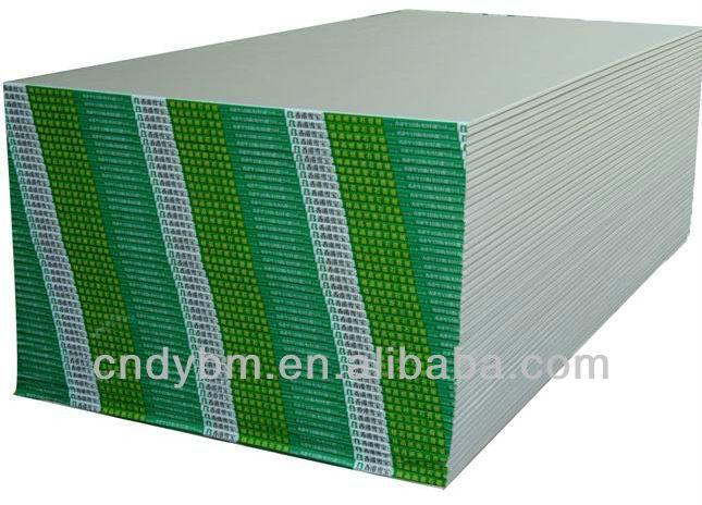 Vinyl Coated Drywall : Vinyl coated gypsum board buy