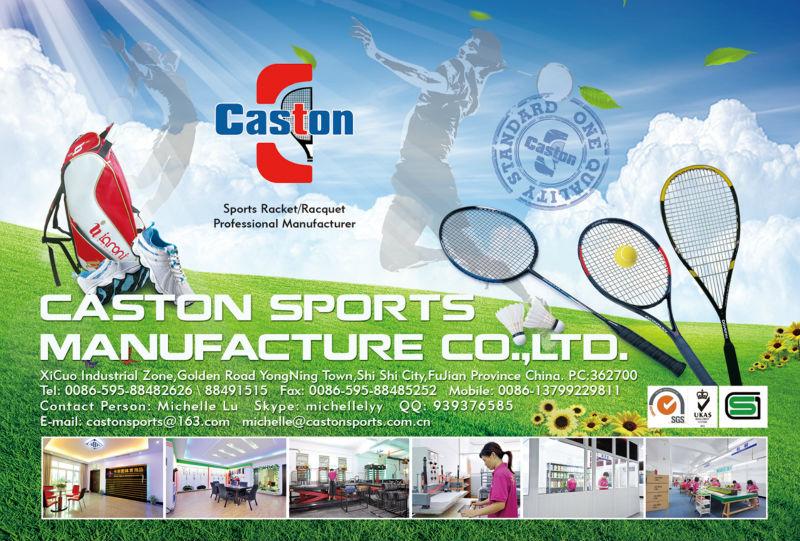 Cool beach tennis racket carbon material