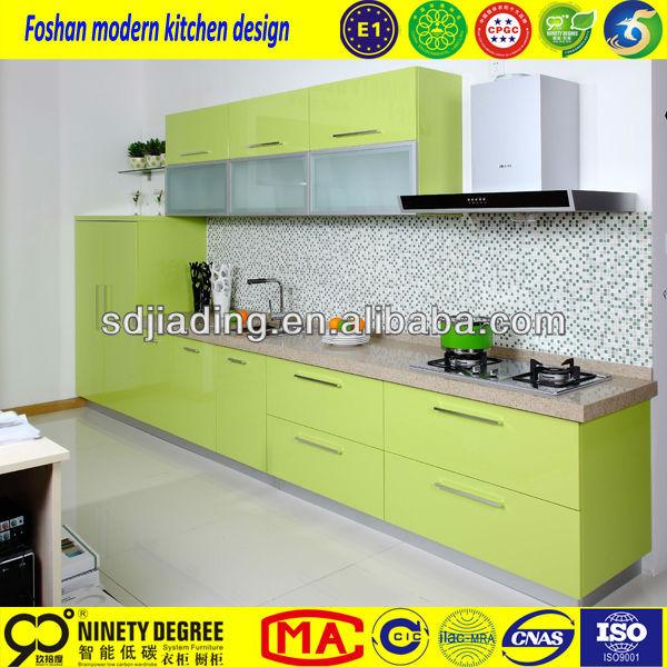 Foshan Mdf Display Otobi Furniture In Bangladesh Price