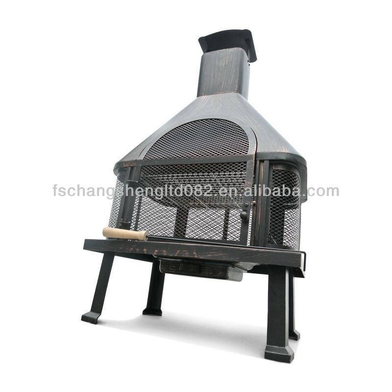Chimney Inspection Price