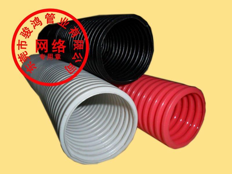 Corrugated hdpe pipe sizes buy