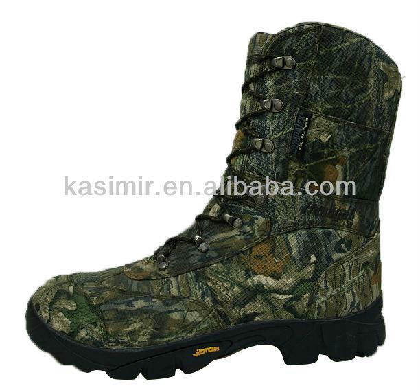Bonne qualit chaussures quipement de chasse chasse - Equipement de chasse ...