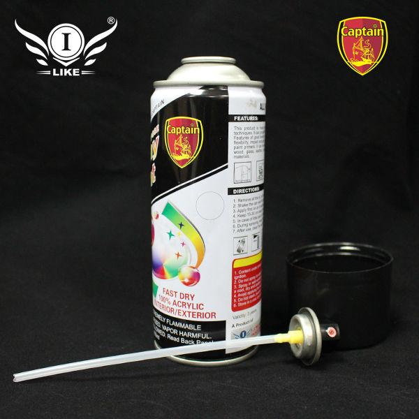 spray paint msds buy aerosol spray paint msds chrome spray paint. Black Bedroom Furniture Sets. Home Design Ideas