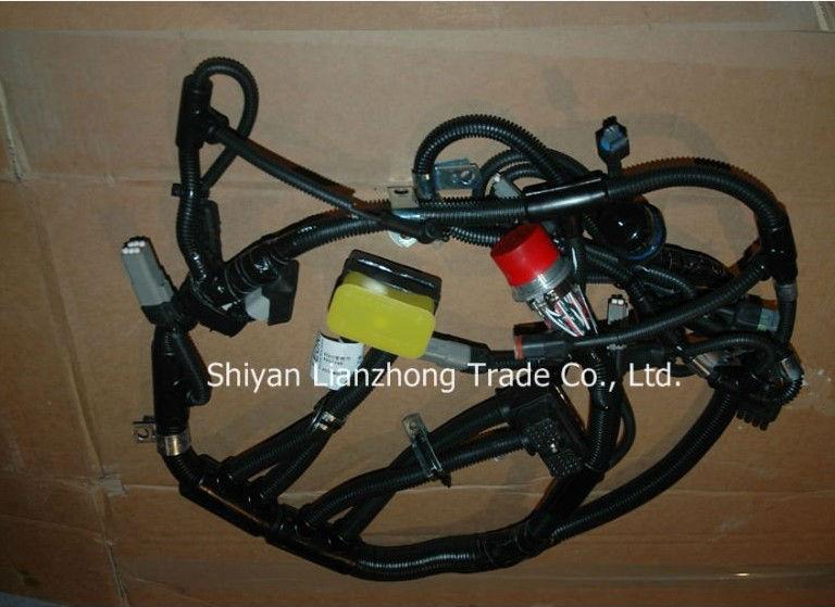 m11 qsm ism 49527481 28645121 diesel engine part wiring harness buy wiring harness diesel