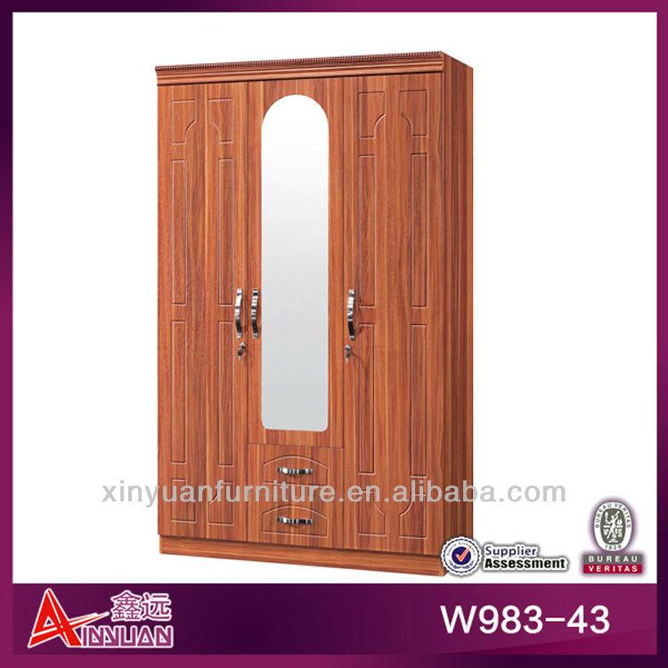 Lowe S Portable Closets : Simple lowes portable closet door wooden wardrobes buy