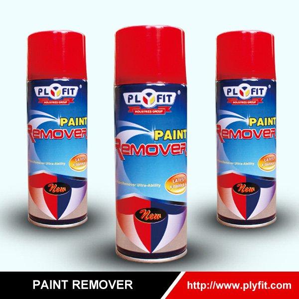 paint remover spray buy paint remover remove paint paint. Black Bedroom Furniture Sets. Home Design Ideas