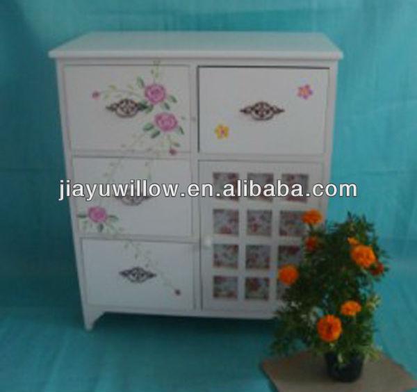 Nice cheap wooden bedroom storage cabinet view wooden bedroom cabinet jiayu product details - Cheap bedroom storage ...