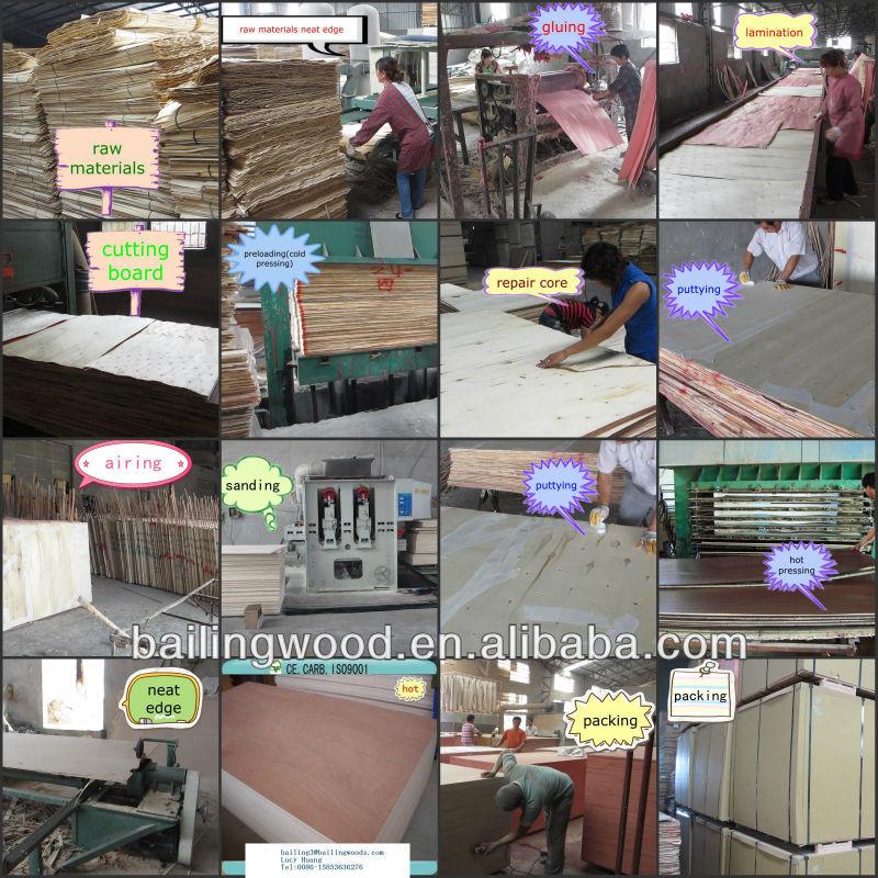 commercial plywood sheet marine plywood 18mm buy. Black Bedroom Furniture Sets. Home Design Ideas