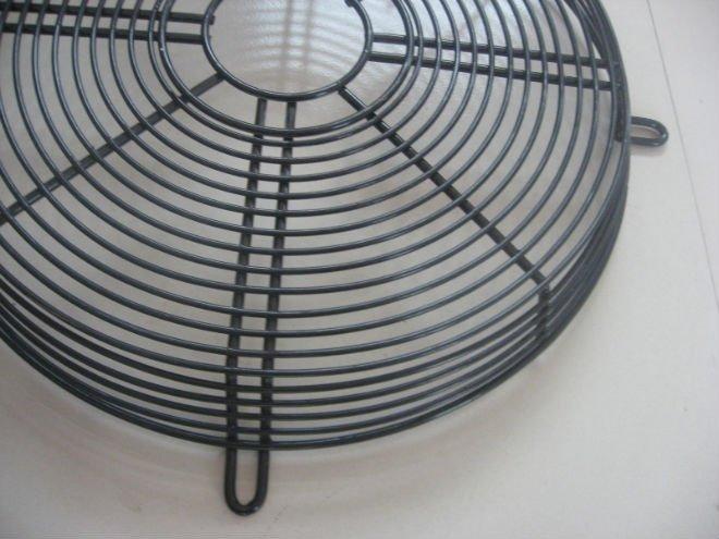 Electric Motor Fan Cover Buy Exhaust Fan Covers