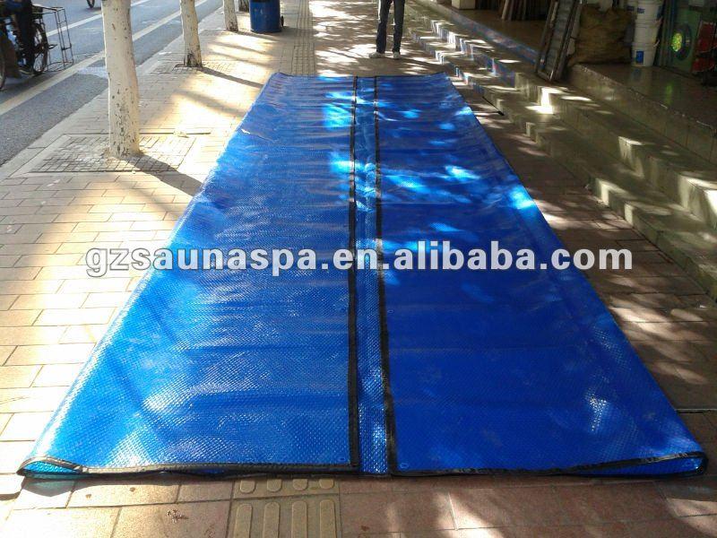 2013 good design swimming pool equipment solar cover buy for Pool equipment design
