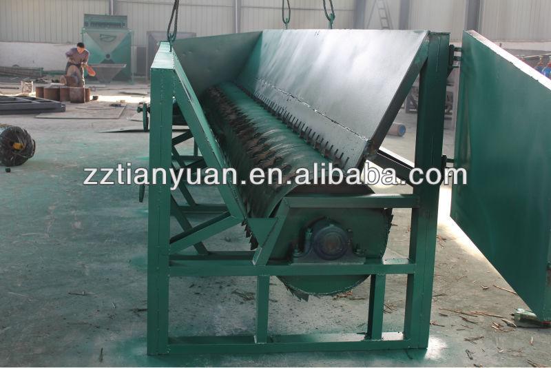 anti bark machine