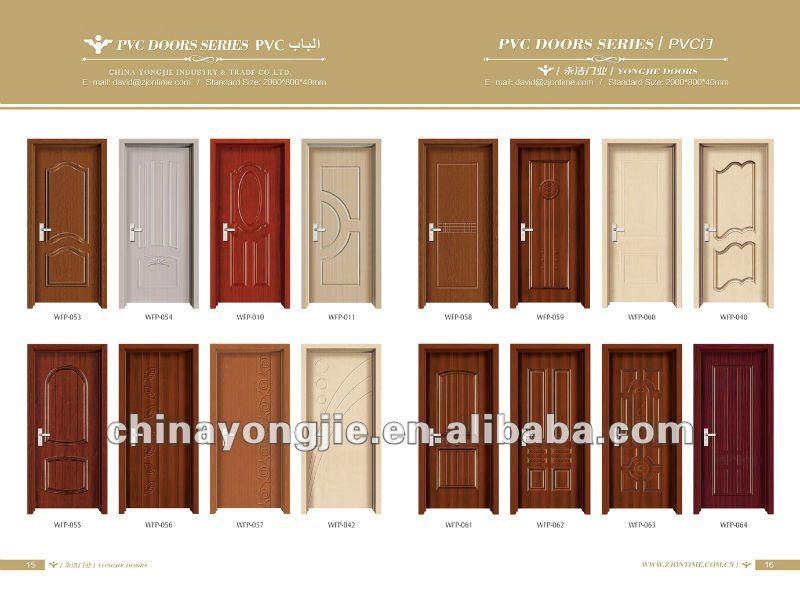 Indian Home Door Design Catalog Pdf 28 Images Wooden