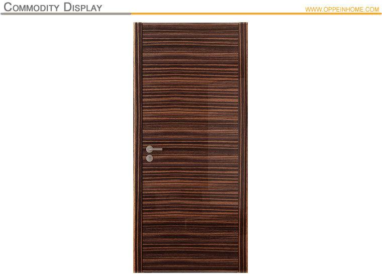 Wood Door Frame Interior Wooden Door Veneer Finish Door Buy Veneer Finish Door Veneer
