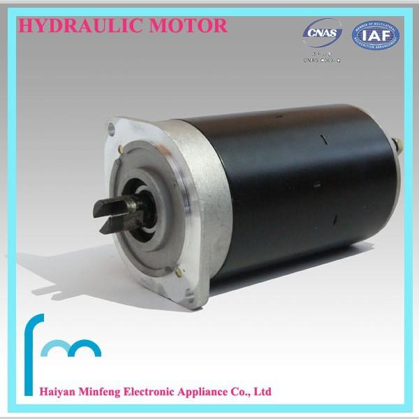 Hydraulic Pump Motor With Couplings Buy Hydraulic Pump