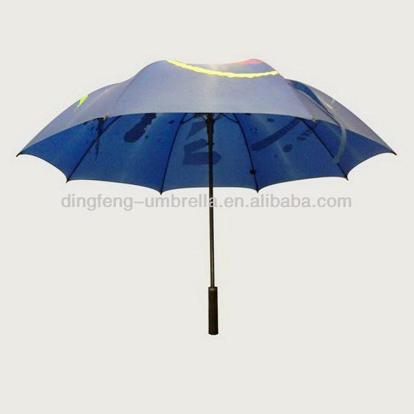 High quality fashion umbrella for fishing boat buy for Boat umbrellas fishing