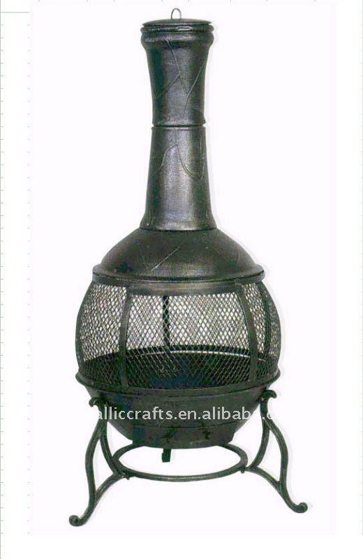 360 degree cast iron chiminea buy chiminea cast iron