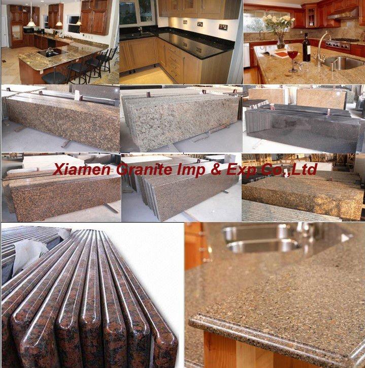 Us style 36 width pre cut granite countertops buy pre for Granite countertop width