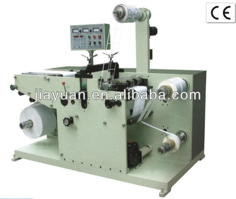vinyl for die cutting machine
