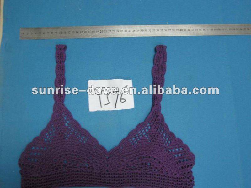 Free Crochet Bikini Pattern Buy Free Crochet Bikini Patternsexy