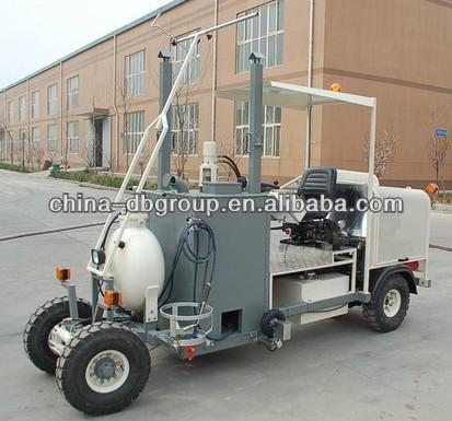 tdcs machine for sale