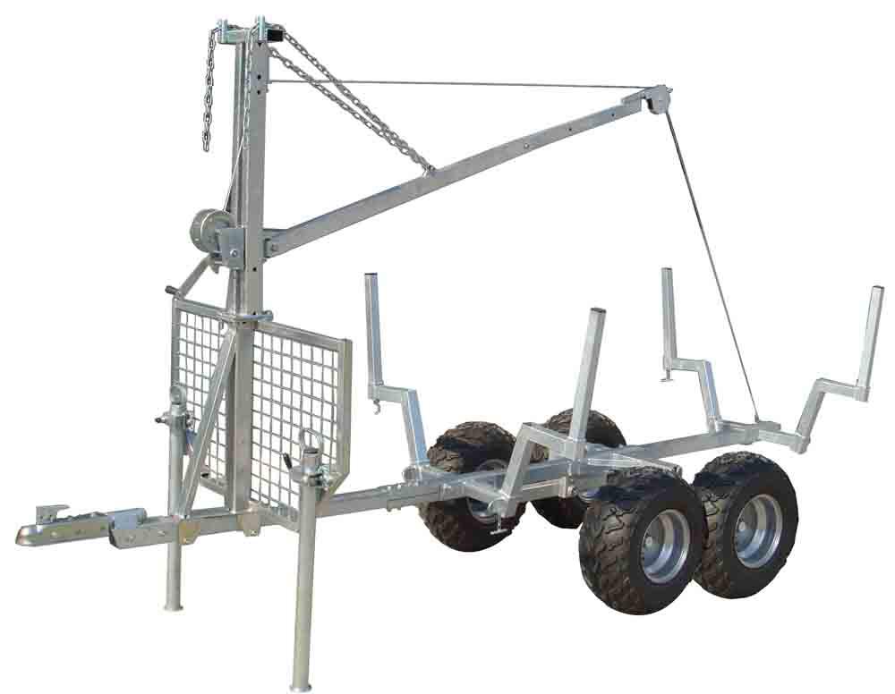 golf cart fenders