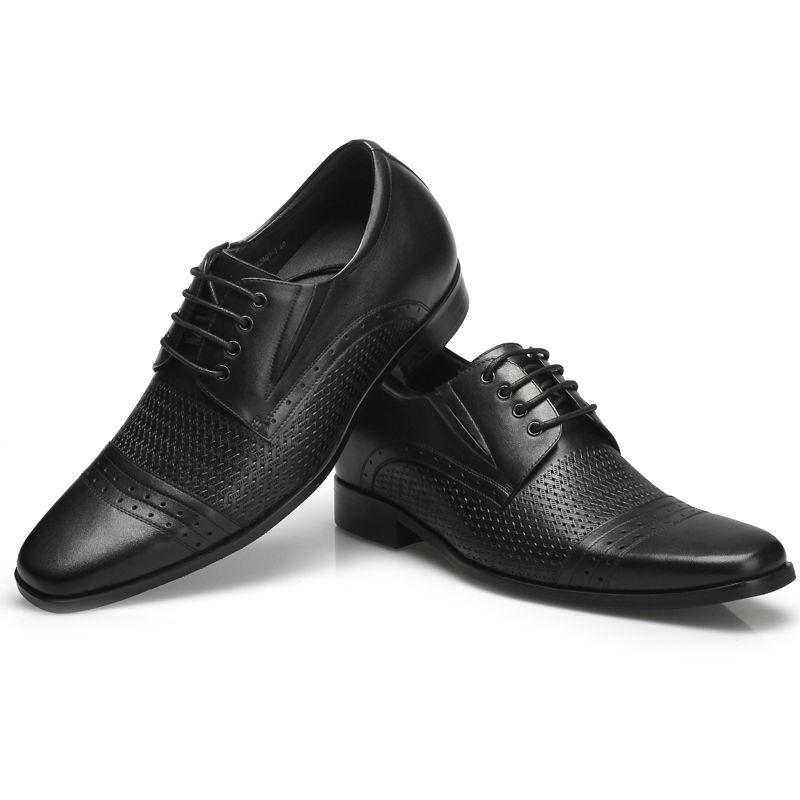 mens fancy dress shoes buy dress high heel shoes