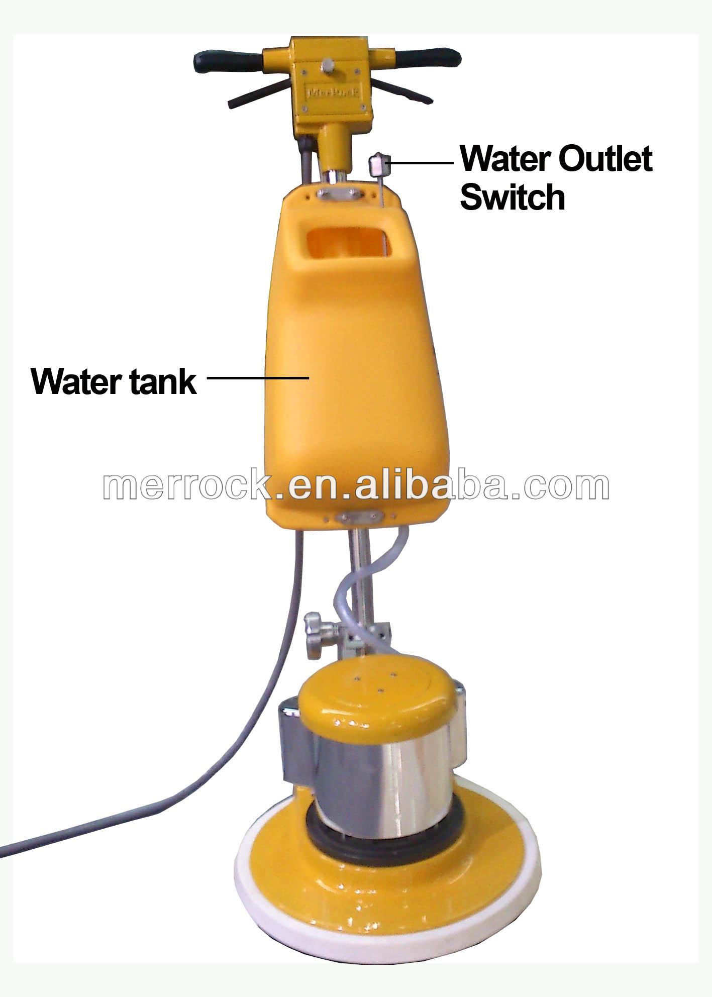 Stone floor cleaning machine buy stone floor cleaning for Concrete floor cleaning products