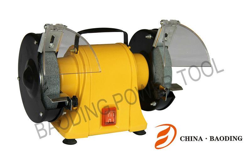 Commercial Electric Grinder Guards ~ Bench grinder uk guards md d view