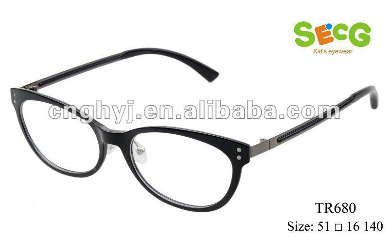 Latest Ladies Eyeglass Frames : 2015 Latest Eyewear Optical Frames, Fashion Women ...