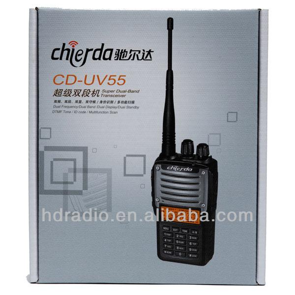 Buy Amateur Radio 46