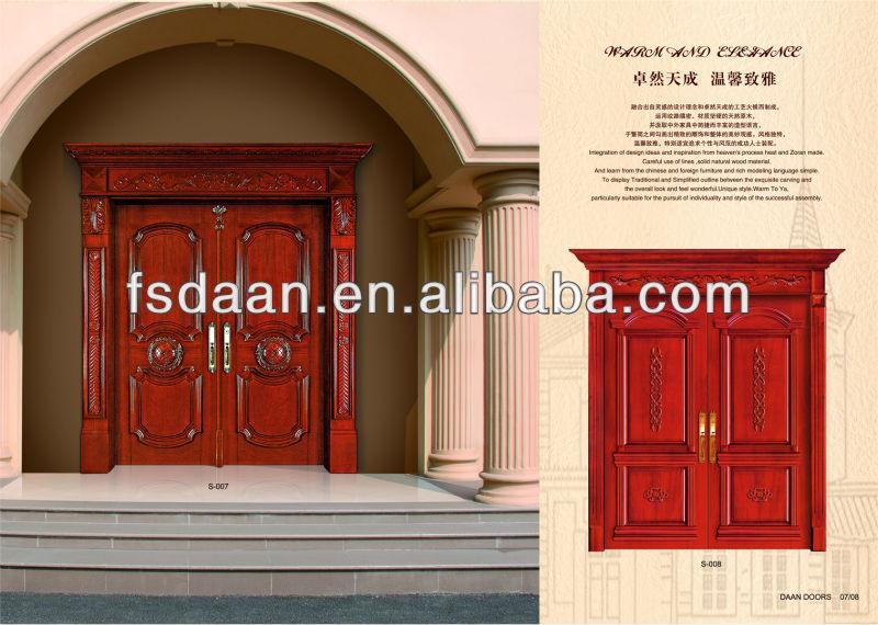 Main Door Wood Carving Design 2013 View Main Door Design