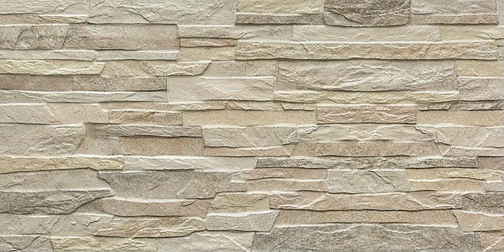Armenian Natural Exterior Stone Wall Tiles Buy Exterior Stone Wall Tiles St