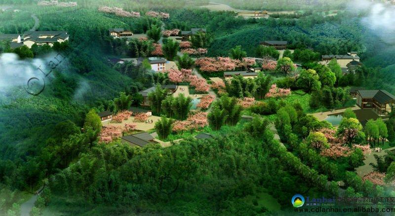 High Definition Garden Landscape Design Buy Garden: definition landscape and design