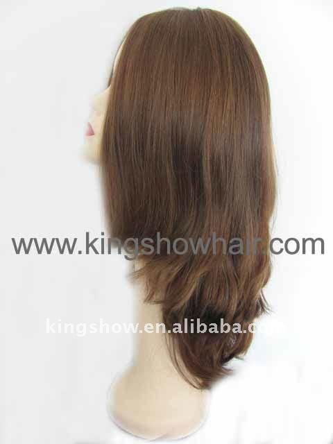 100 Remy Virgin Human Hair Kosher Wig Buy Remy Hair