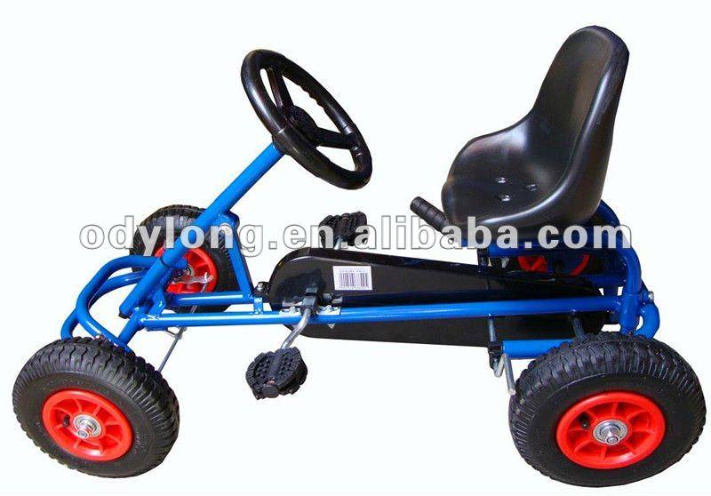 children popular pedal carkids pedal go cartkids go cart f90a