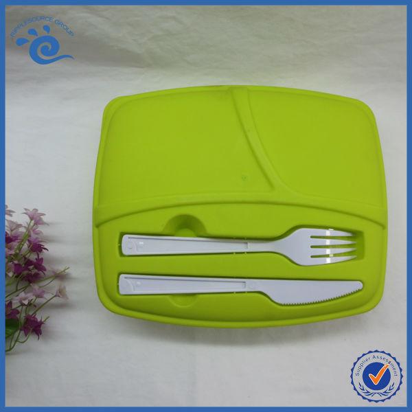 wholesale biodegradable japanese pp bento lunch box buy. Black Bedroom Furniture Sets. Home Design Ideas
