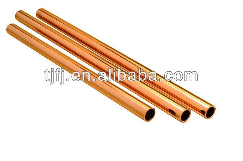 Air conditioner copper pipe buy