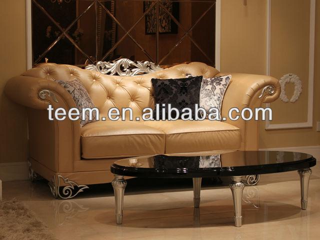 divany furniture living room furniture sofa ls 109b