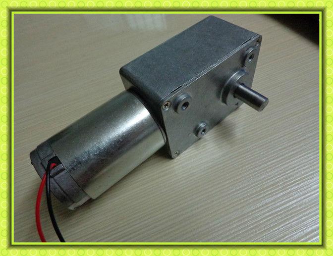 Dc 24v Worm Gear Motor Buy Dc 24v Worm Gear Motor Dc Worm Gear Motor 24v Worm Gear Motor