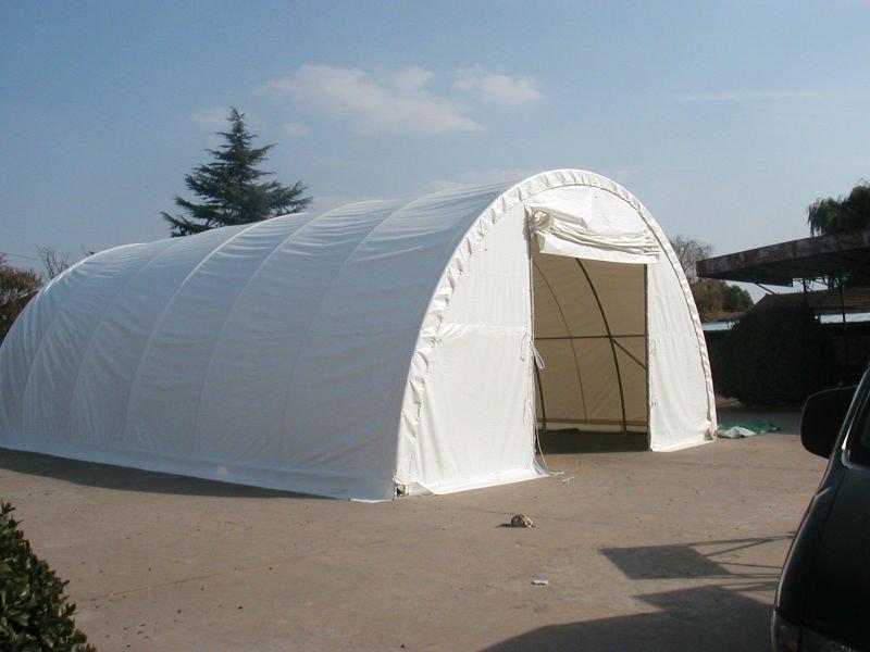 big storage tent 304015 & big storage tent 304015 View storage tent Xinlishelter Product ...