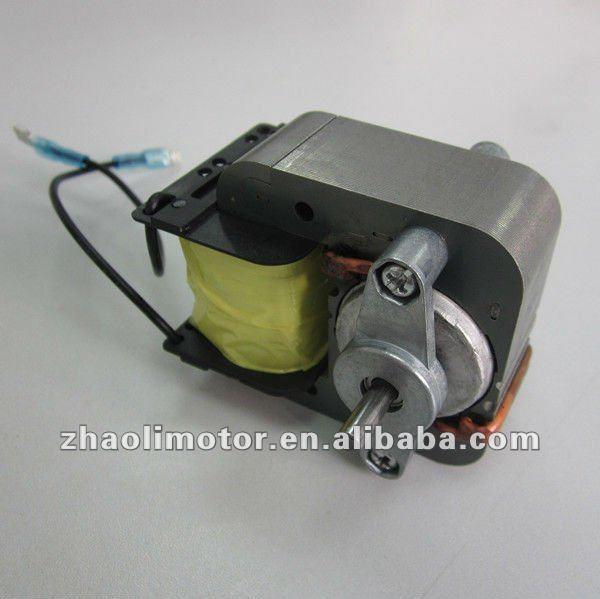 Air Pump Motor Water Pump Motor Single Phase 2800rpm Motoryj62 25 220v Ac Electric Motors Small